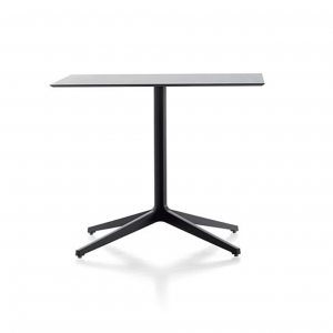 Centre Pedestal Tables