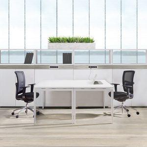 Workstations and Desks