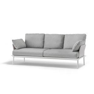 Sofa Units